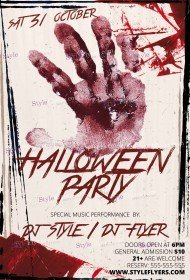 halloween-party-psd-flyer-template