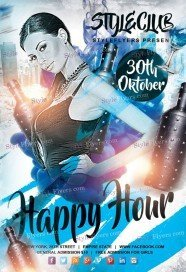 happy-hour-psd-flyer-template-2810