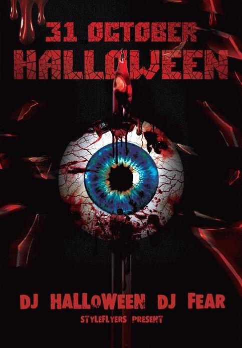 hellowen1