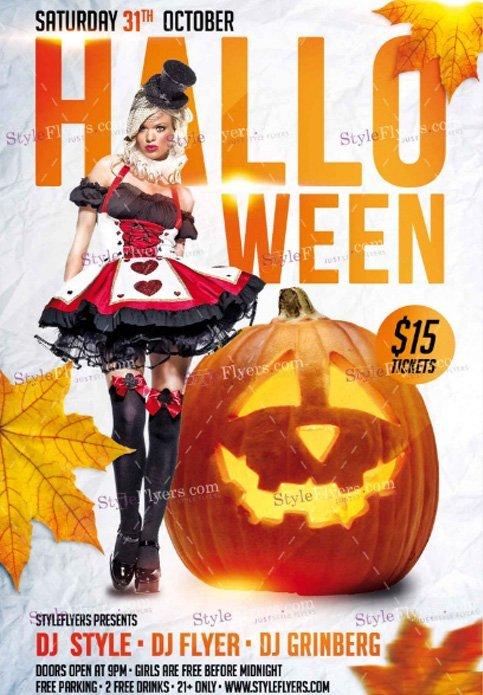hellowen9