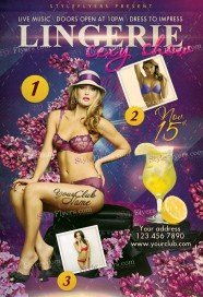 lingerie-sexy-party-psd-flyer-template