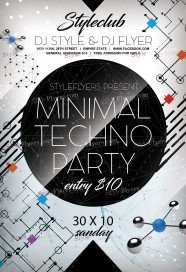 minimal-techno-party-psd-flyer-template-1012
