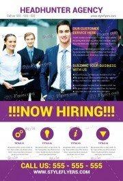 now-hiring-psd-flyer-template