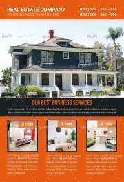 rent-apartment-psd-flyer-template
