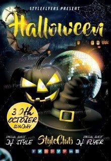 halloween_free_prev_15