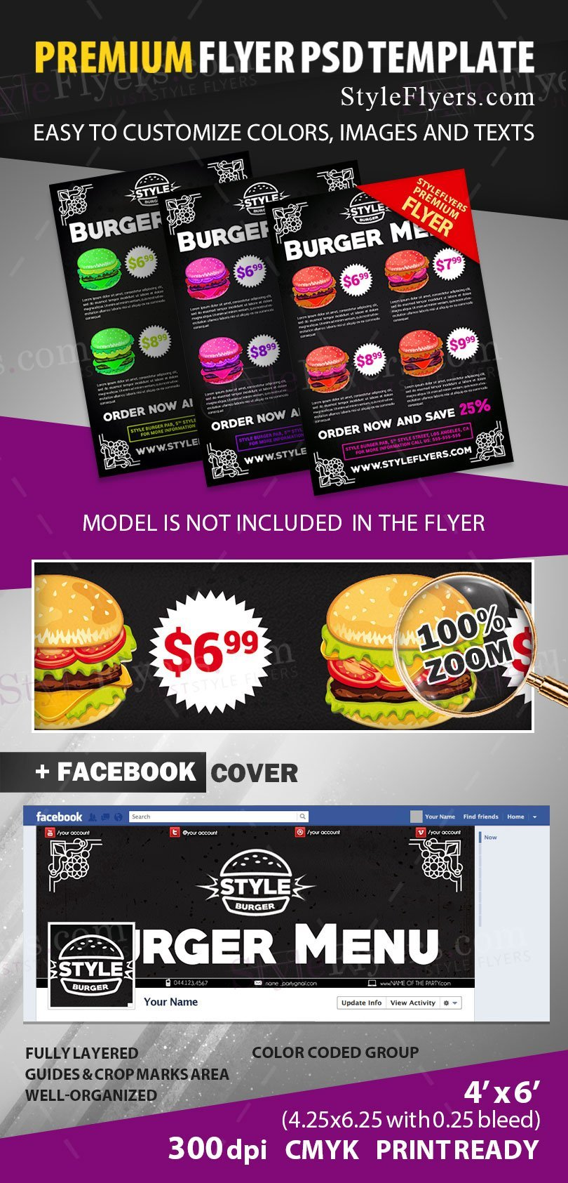 preview_burger_menu_psd_flyer_template