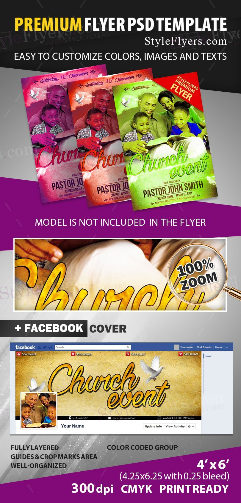preview_church_event_psd_flyer_template