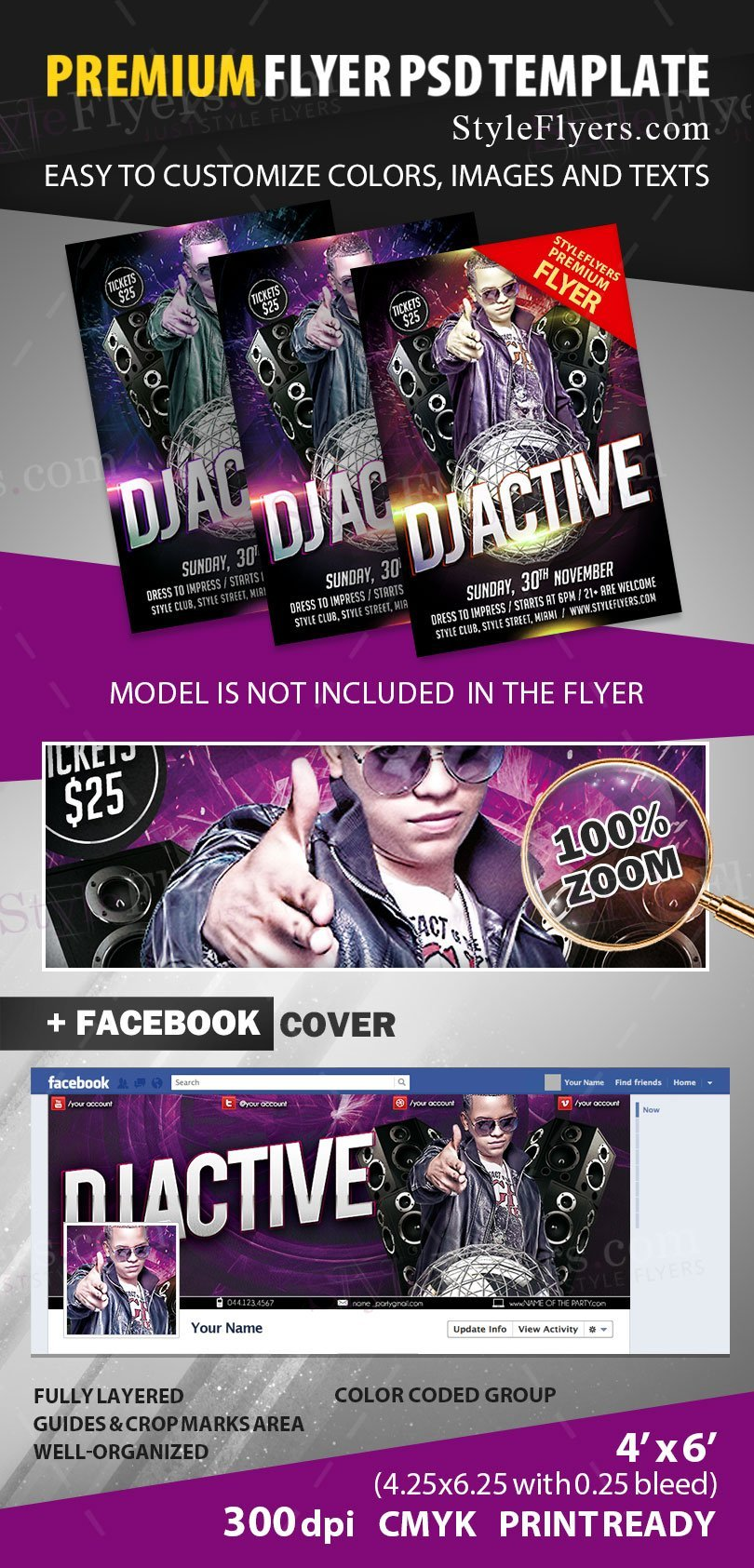 preview_dj_active_psd_flyer_template