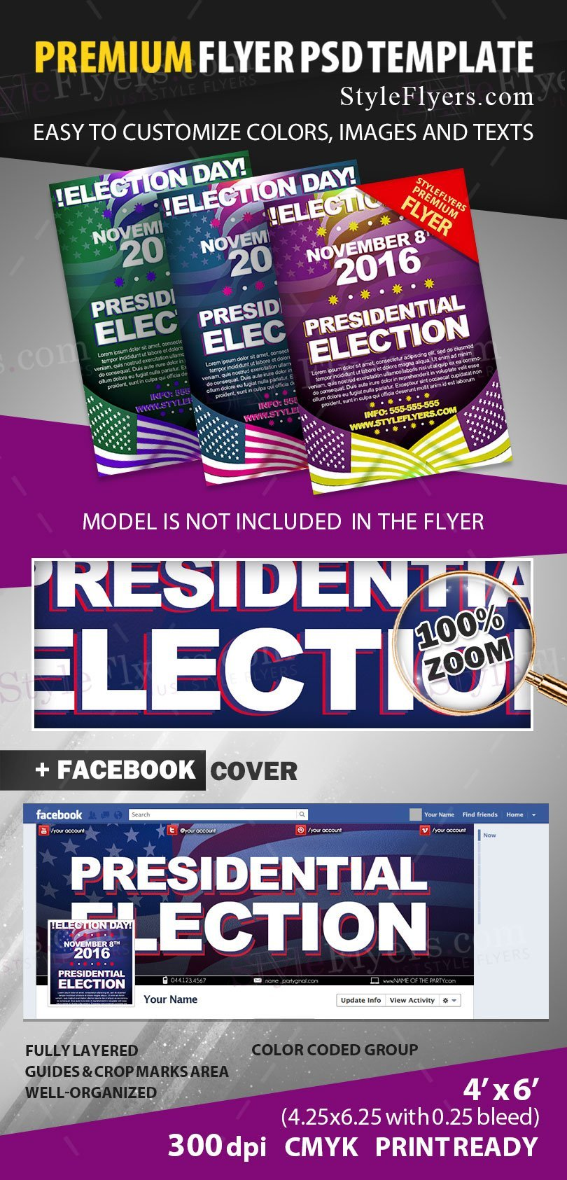 preview_election_day_psd_flyer_template-ed-1025