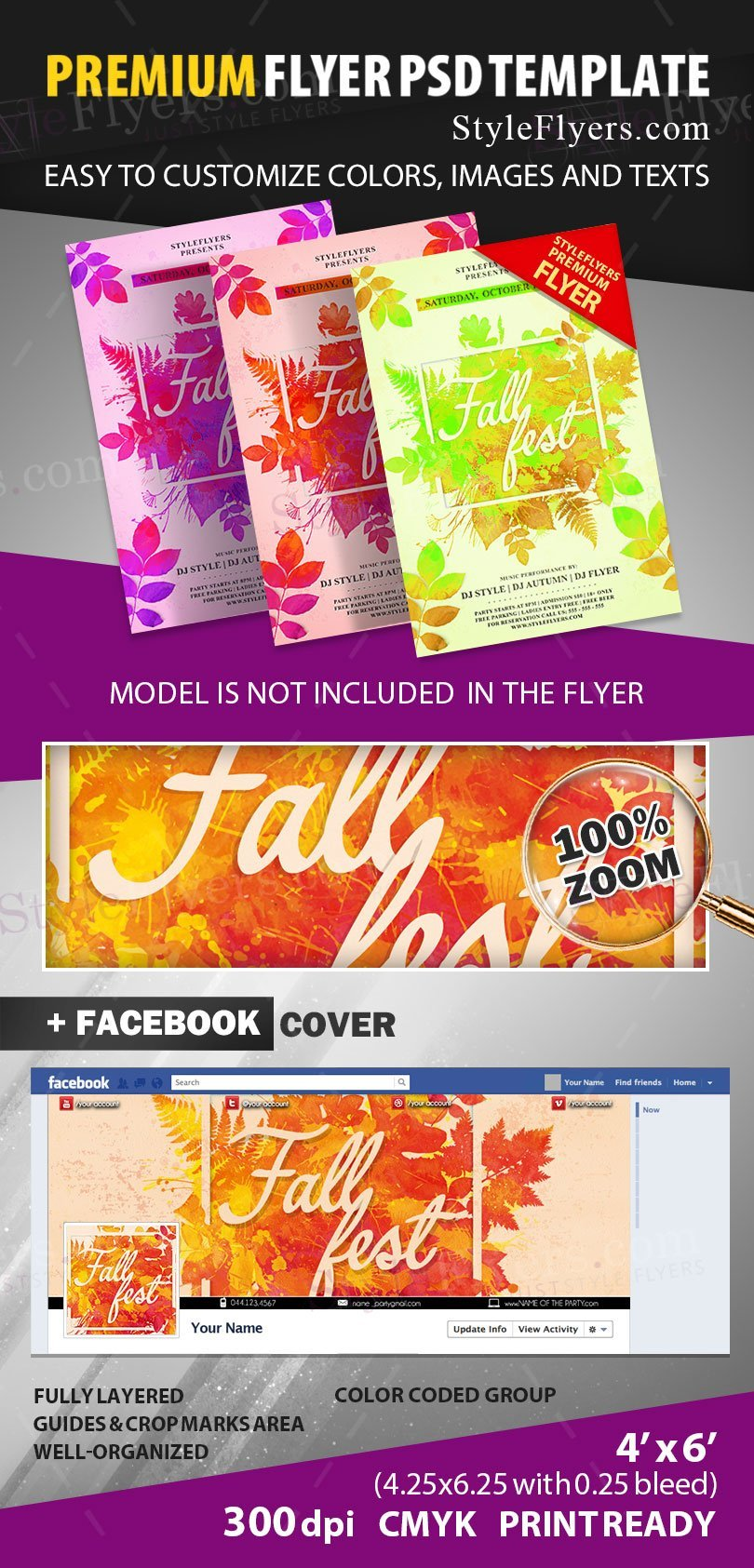 preview_fall_fest_psd_flyer_template