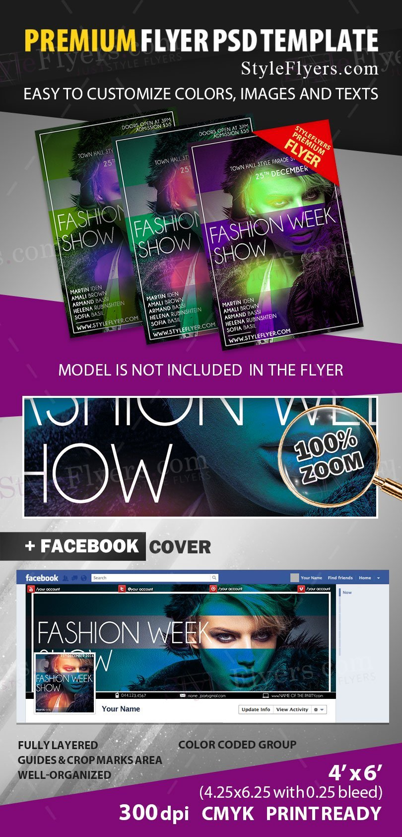 preview_fashion_week_show_1025_psd_flyer_template