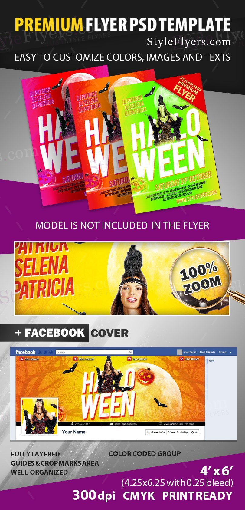 preview_halloween_psd_flyer_template