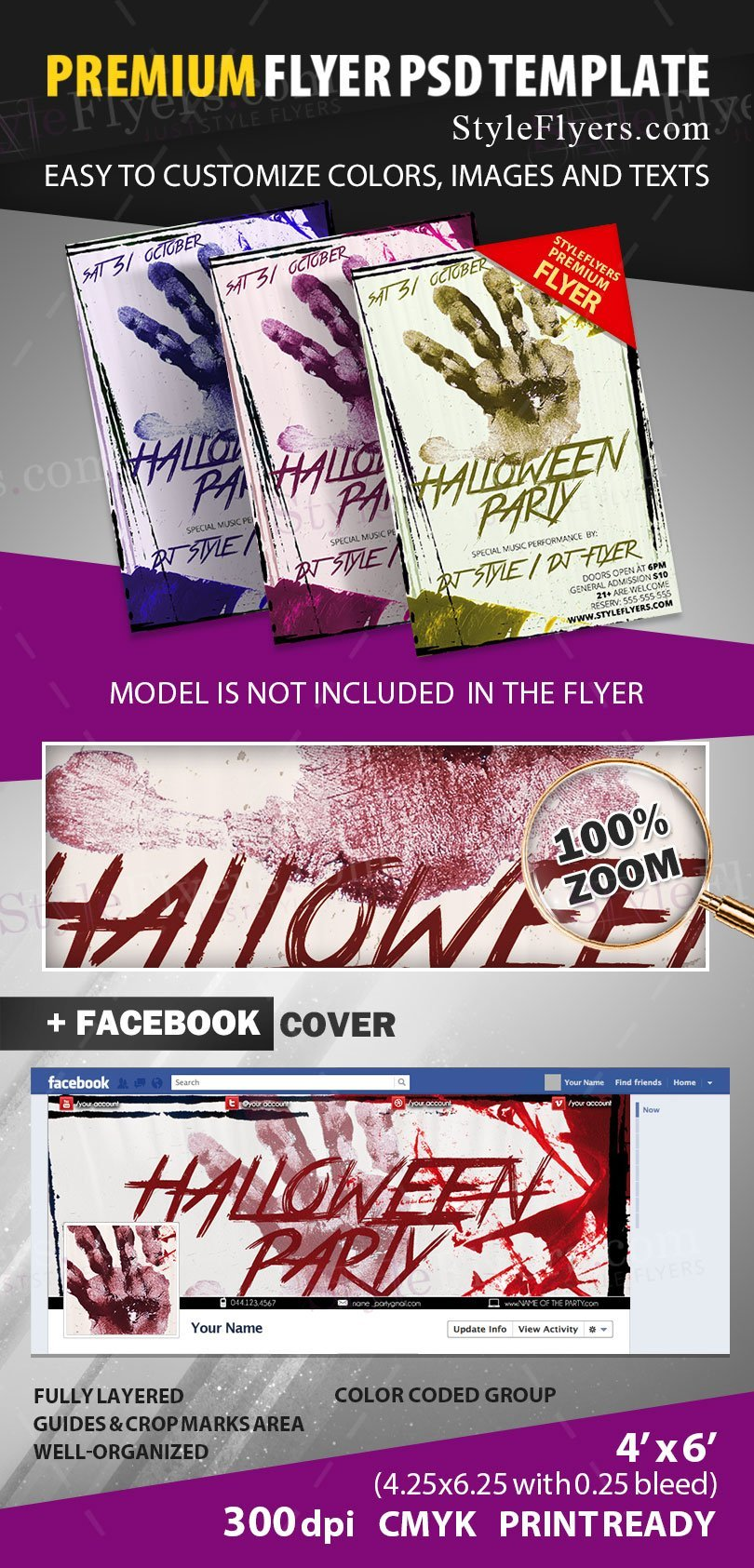 preview_halloween_party_psd_flyer_template