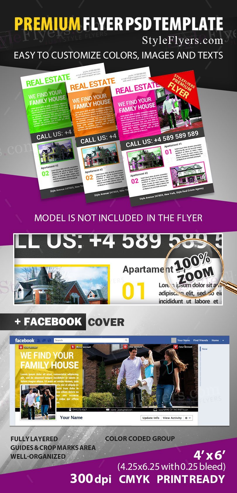 preview_real_estate_psd_flyer_template