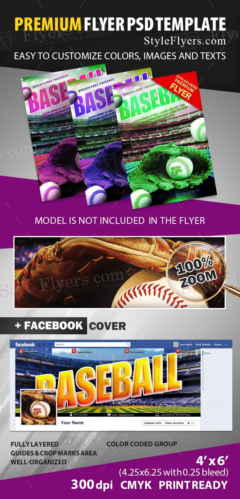 preview_baseball_psd_flyer_template