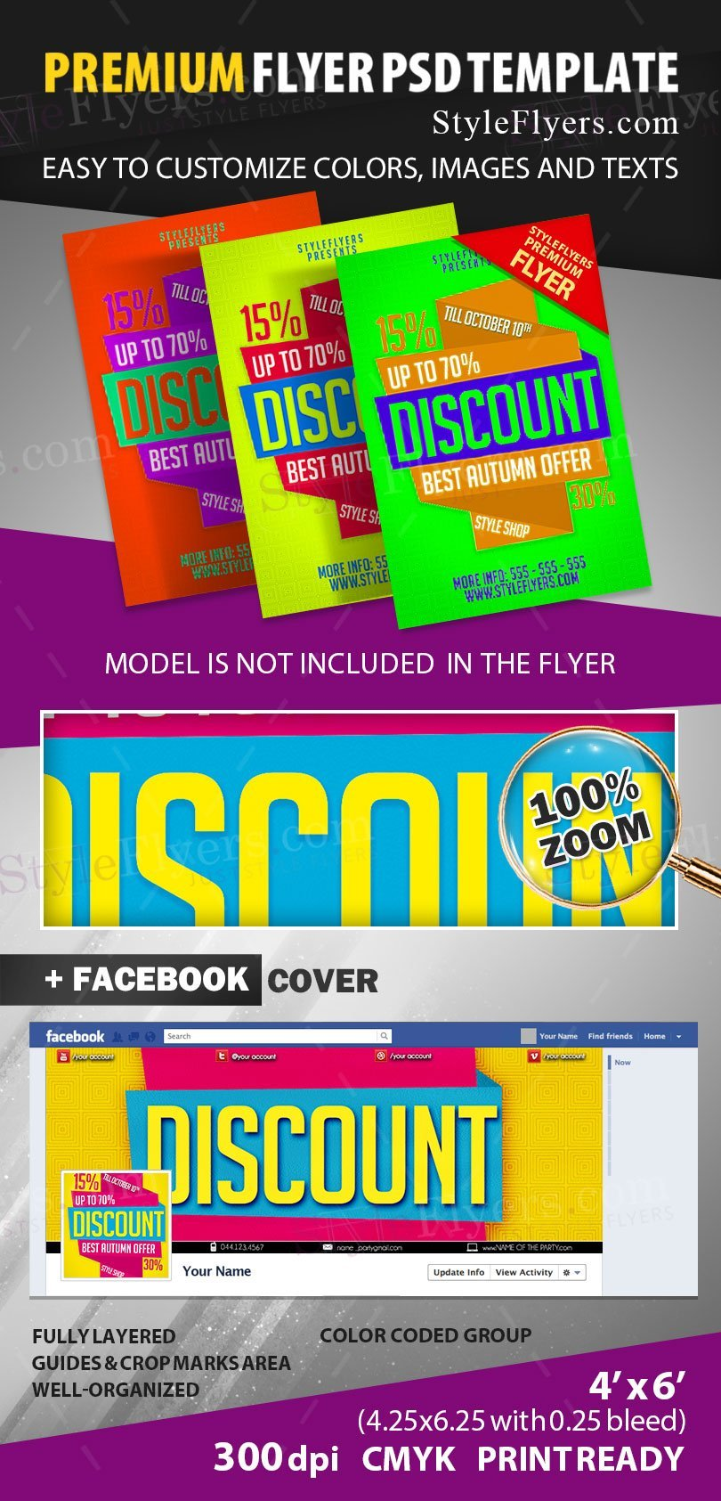 preview_discount_flyer_psd_flyer_template
