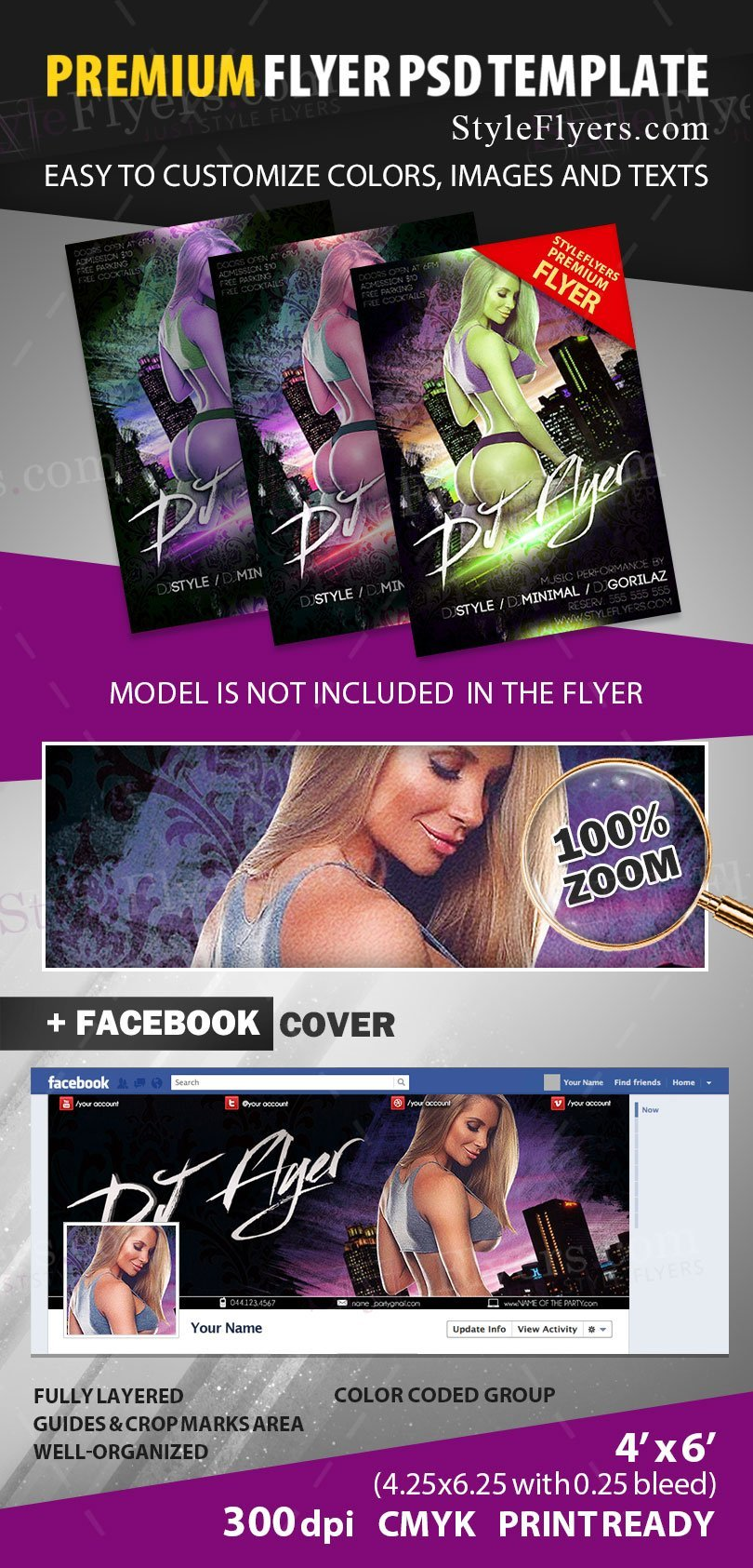 preview_dj_flyer_psd_flyer_template