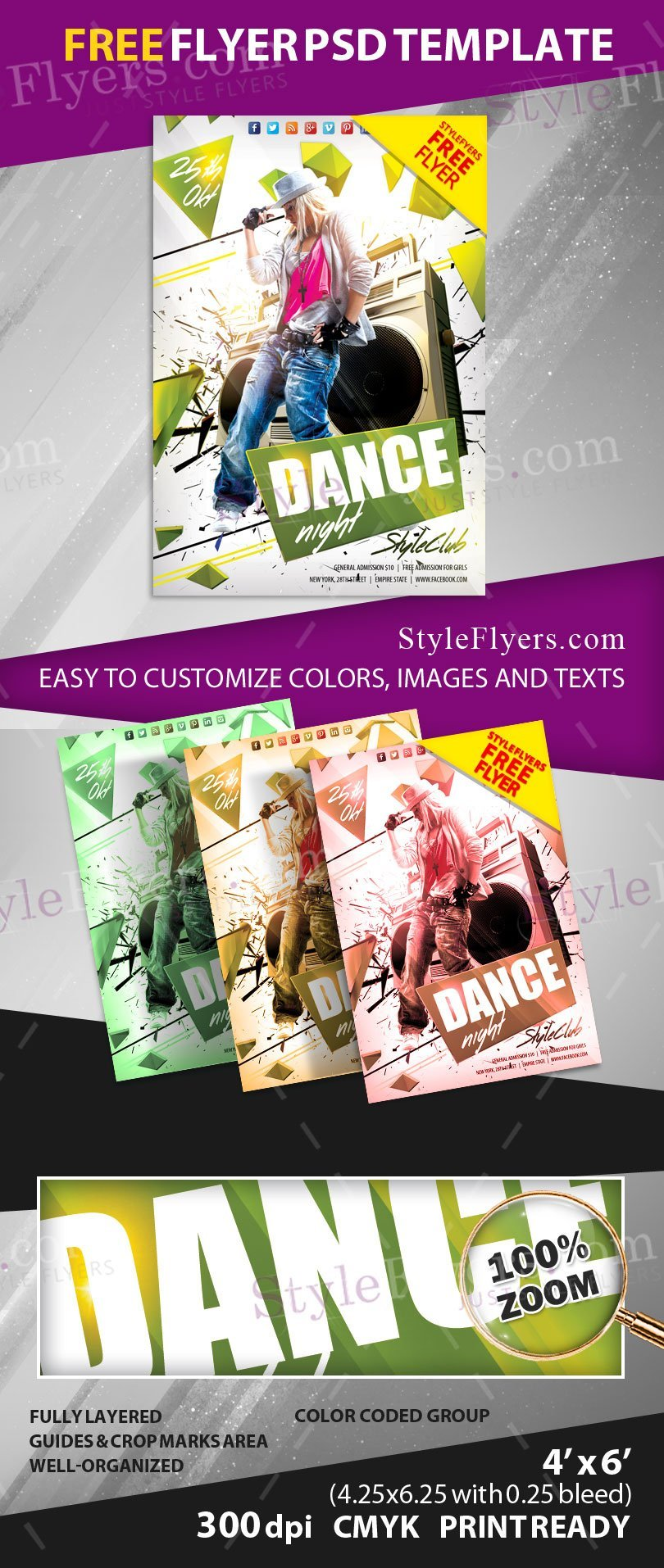 preview_free_dance9