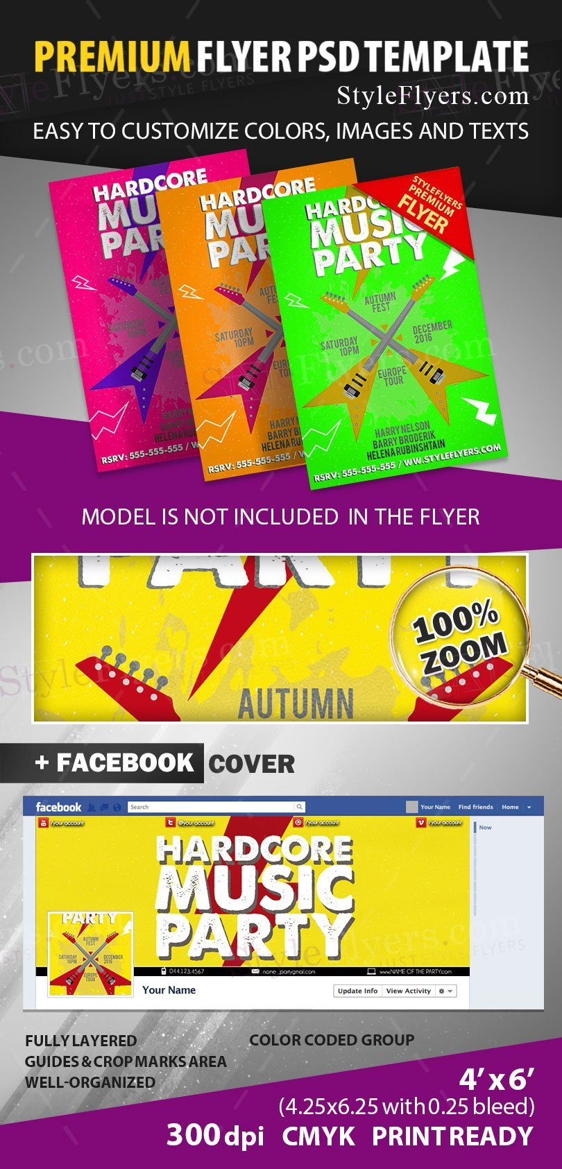preview_hardcore_music_party_psd_flyer_template