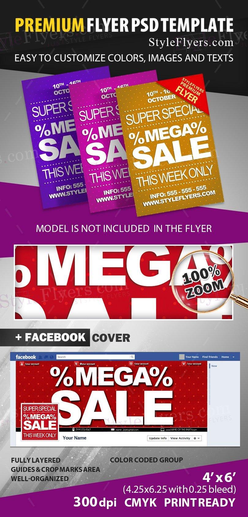 preview_mega_sale_psd_flyer_template