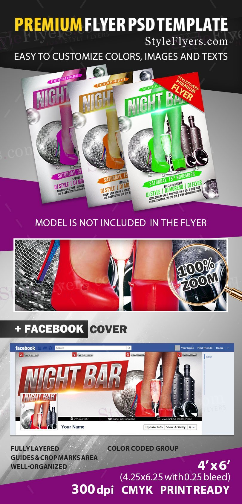 preview_night_bar_psd_flyer_template