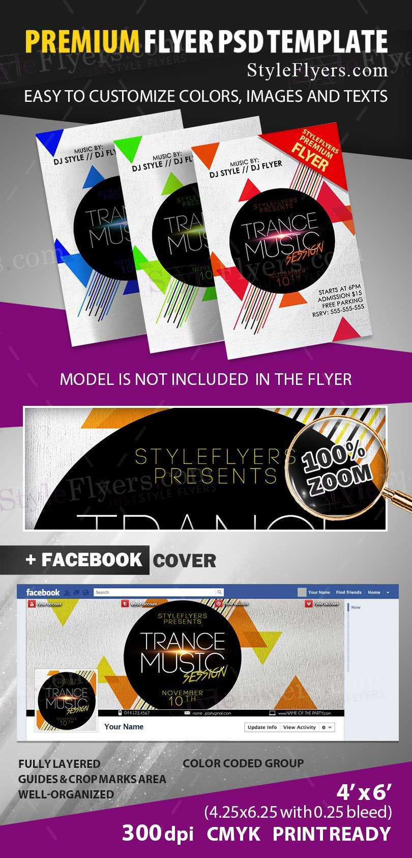 preview_trance_music_session_psd_flyer_template