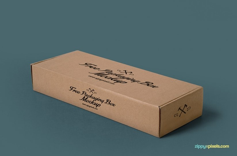 01-free-packaging-mockups-824x542