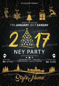 2017-ney-party-psd-flyer-template12