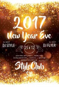 2017-ney-eve-psd-flyer-template
