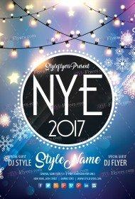 2017-ney-party