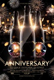 anniversary-psd-flyer-template
