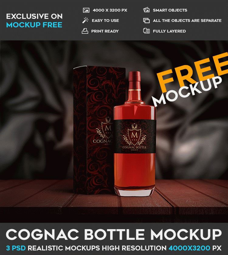 bigpreview_cognac-bottle-mockup-template-free-in-psd