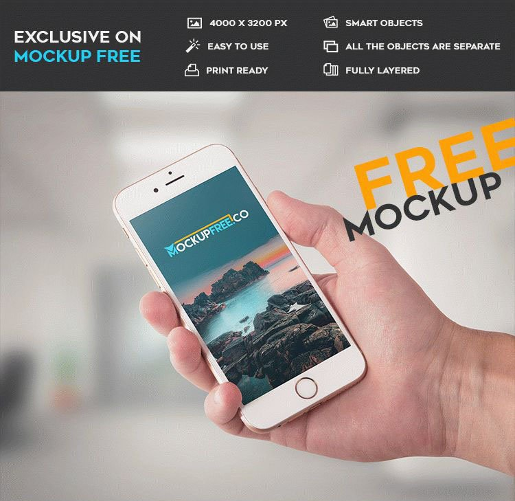 bigpreview_gold-phone-free-psd-mockup