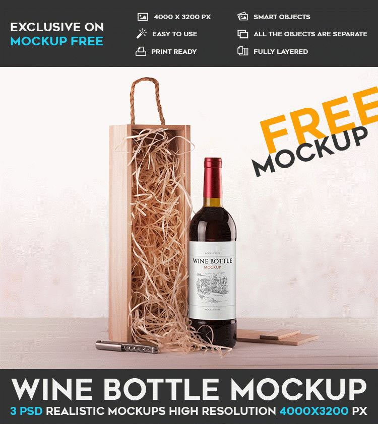 bigpreview_wine-bottle