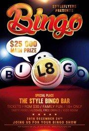 bingo-1112