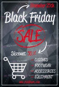 black_friday_sale-1