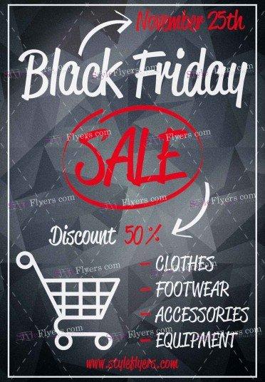 black_friday_sale-1