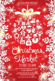 christmas-market-psd-flyer-template