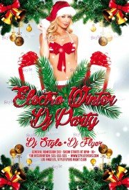 electro-winter-dj-party-psd-flyer-template