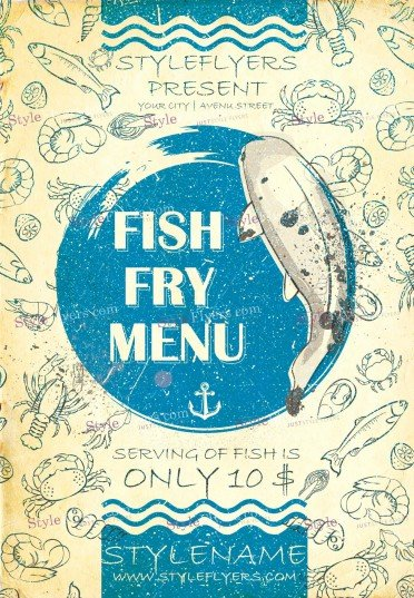 fish-fry-menu-psd-flyer-template2