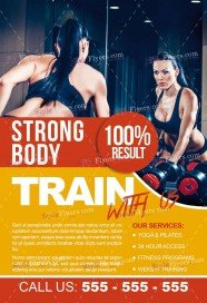 fitness-flyer-psd-flyer-template