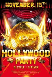 hollywood_party-1211