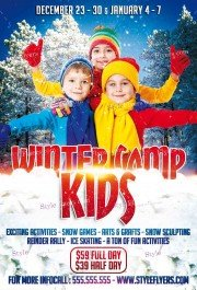 kids-winter-camp-psd-flyer-template