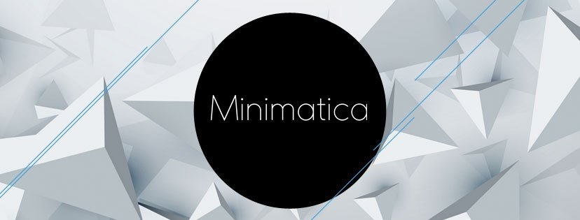 minimatica-minimal-party-flyer-preview