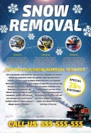 snow-removal-psd-flyer-template