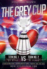 the-grey-cup-psd-flyer-template