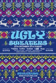 ugly-sweaters