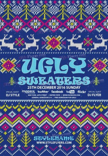 ugly-sweaters2
