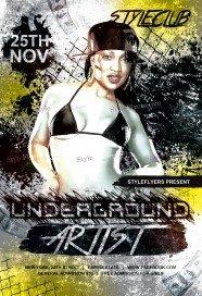 undergroun-artist-hip-hop-psd-flyer-template