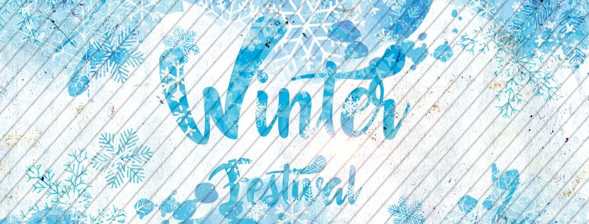 winter-festival-flyer-preview